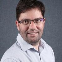 Adam Horvath2