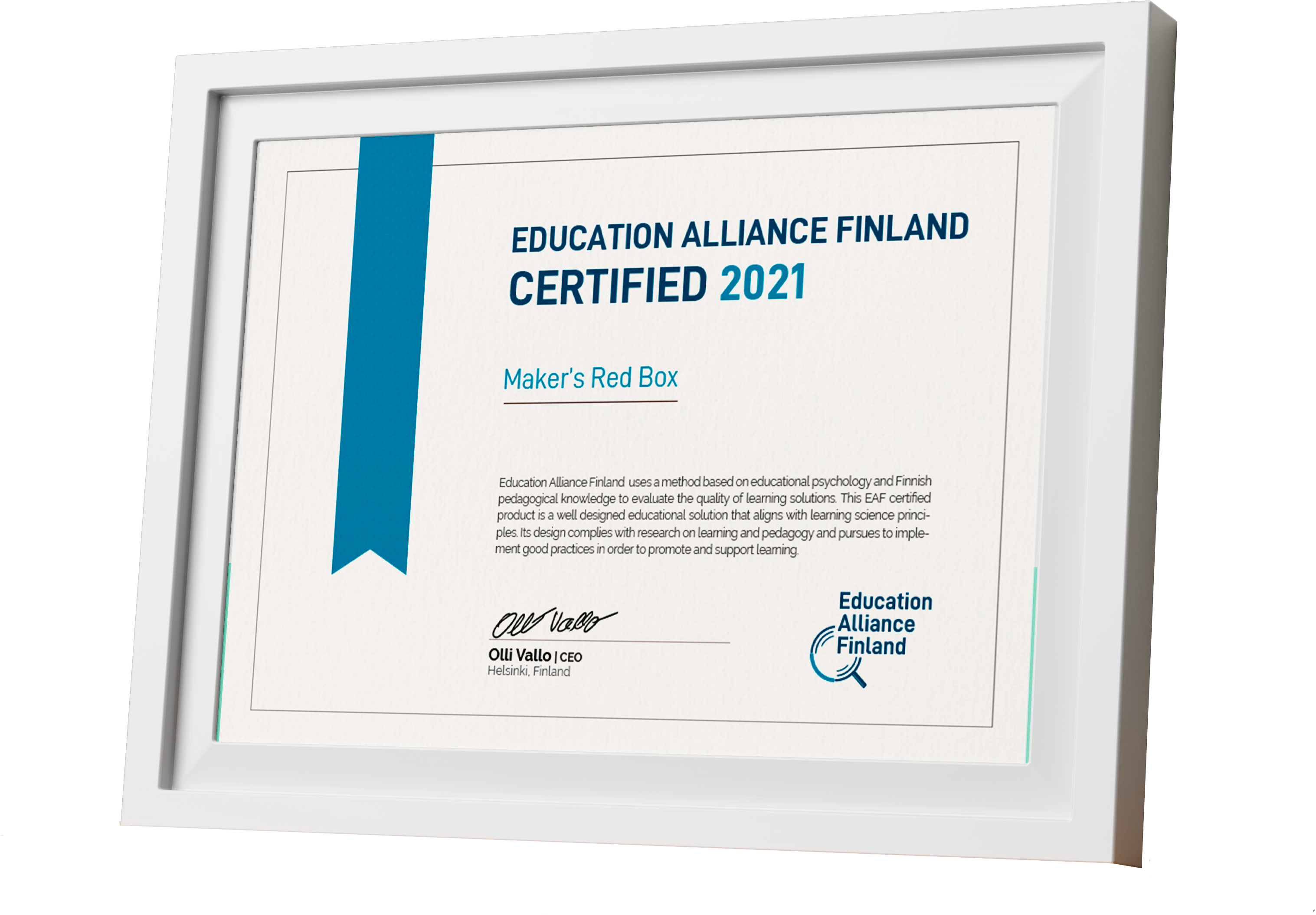 EduAllianceFinland-mockup1